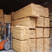 求购建筑木方