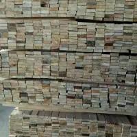 供应各种木质包装箱板材,托盘木料