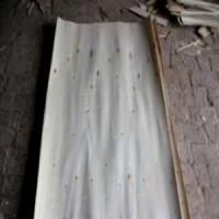 常年销售松木、杨木皮子