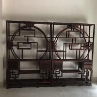 销售老挝大红酸枝,白酸枝半成品及成品红木家具