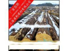 铁杉一立方米多少钱