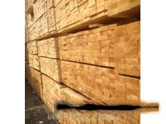 进口榉木原木、榉木木方