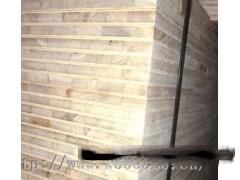 桐木基板的优良特性