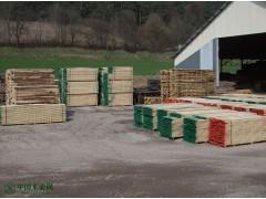 供应欧洲进口橡木榉木