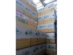 樟子松 落叶松 板材供应