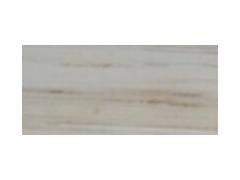 徐州雪松木业厂家直销多层板