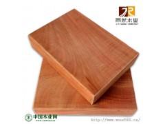 柳桉木 柳桉防腐木 柳桉地板 柳桉价格 柳桉木优缺点 