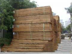 批发高品质加拿大铁杉