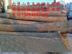 山东楸木家具厂
