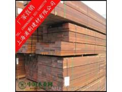 铁杉一立方米多少钱?