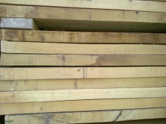 成都家具木材,水冬瓜
