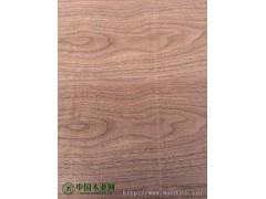 28尺黑胡桃山纹横纹 木皮 木皮价格
