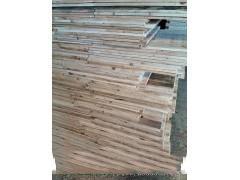 家具合板   杉木拼板