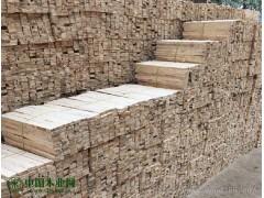 长期供应多规格优质桐木板条