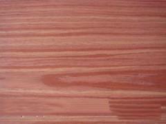 符合国家E2标准的科技木皮