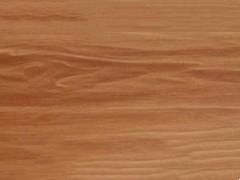 制作家具时如何选择合适的三聚氰胺科技木皮