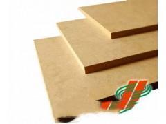 创继订制高密度板,高密度纤维板,e1 carbp2高密度板批发价格