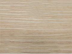 科技木皮将有效减少中国木材供需之间的矛盾