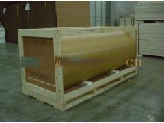 锅炉包装用的单板层积材lvl