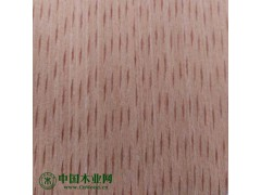 EV红榉科技木皮家具板专用