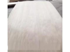 科技木皮的应用介绍
