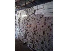 桦木刨光板