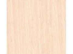 白橡直纹科技木皮