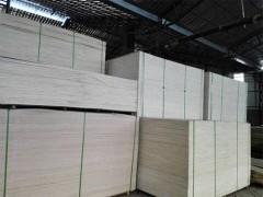 沧州包装板三合板厂家批发
