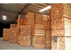 供应大量马来西亚橡胶木
