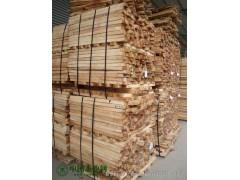 供应泰国橡胶木,橡胶木指接板,橡胶木拼板
