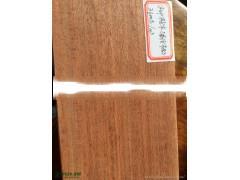 内蒙古柳桉木,内蒙古柳桉木户外景观木材,内蒙古柳桉木批发商