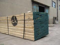 长期供应美国白橡,红橡,水曲柳,德国榉木,罗马尼亚云杉等