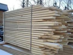 进口桦木 橱柜专用