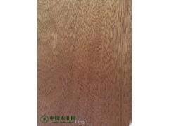 沙比利山纹 木皮 木皮价格