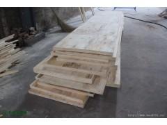 低价售200平方E2高强度环保胶LVL、家具板、包装板