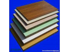 生态板,大量供应,质量好价格优惠
