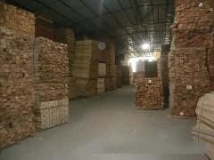 大量供应优质泰国进口橡胶木