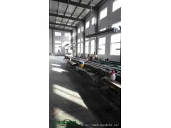 生态板供应厂家 生态板品牌 优质生态板
