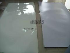 0.7mm/0.9mm钛白、暖白浸渍纸、防火板贴面