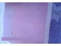门板15厘,山东优质供货商,最新报价,临沂兰山区广宽多层板厂