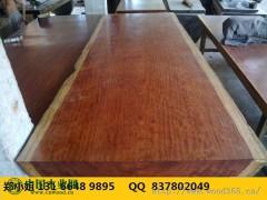 大连巴劳木防腐木木厂家|秦皇岛菠萝格地板价格|本溪柳桉木价格