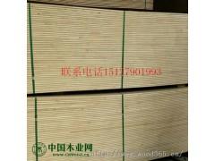门套板,钢木门套板,多层门套板,实木门套板,