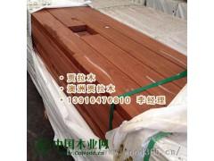 求购贾拉木首选领翔木业、贾拉木户外防腐木板材、贾拉木木材、贾拉木板材