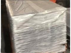 覆膜纸价格 临沂覆膜纸