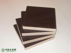 莫干山板材系列(供应木工板、面板、多层板、集成板、石膏板等各类建筑板材)