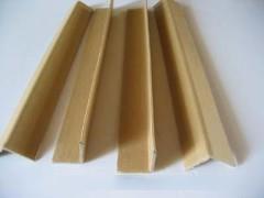 威海纸护角,缠绕膜,打包带