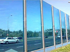 常州钢结构阳光板耐力板