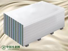 小熊贝贝石膏板|石膏板价格|石膏板品牌厂家