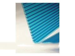 江苏阳光板PC阳光板专业生产厂家_南京瑞众塑胶有限公司