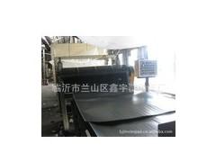 厂家直销专业生产加工多规格建筑覆膜纸